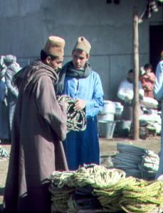 aaaaaaaaa - rope seller Imbaba
