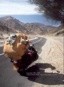ddddddd - Melawend on Sinai road
