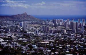 1 - HAWAII OAHU IMG_0014bbb