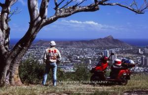 1 - HAWAII OAHU IMG_0017aaaaa
