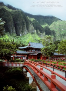 1 - HAWAII OAHU IMG_0019