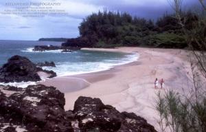 1 - HAWAII OAHU IMG_0031aaa