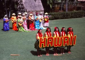 1 - HAWAII OAHU IMG_0045aa