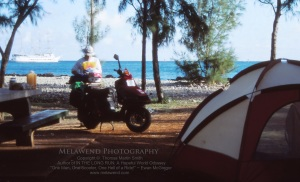 1 - HAWAII OAHU IMG_0084 (2)