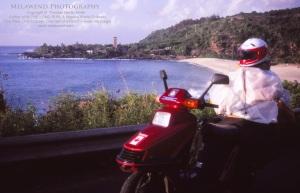 1 - HAWAII OAHU IMG_0087 (2)aaa