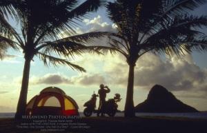 1 - HAWAII _IMG_0014aaaa (2)a