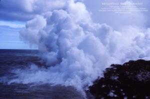 2 - HAWAII HAWAII IMG_0026