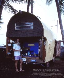2 - HAWAII HAWAII IMG_0042