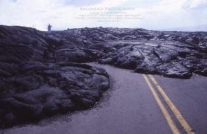 2 - HAWAII HAWAII IMG_0150