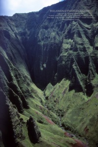 4 - HAWAII KAUAI IMG_0147