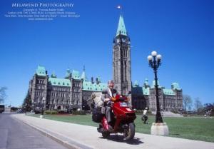 CANADA IMG_0018 (2)
