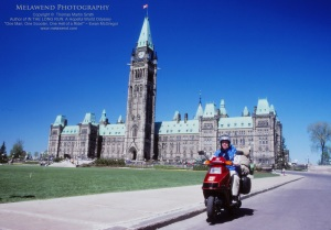 CANADA OTTAWA IMG_0077 (2)