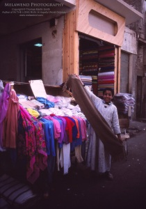 EGYPE LUXOR IMG_0059 (2)