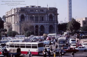 EGYPT CAIRO IMG_0022