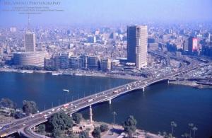 EGYPT CAIRO IMG_0067 (3)