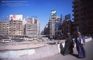 EGYPT CAIRO IMG_0078