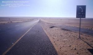 EGYPT - Desert Road_IMG_0007 (2)