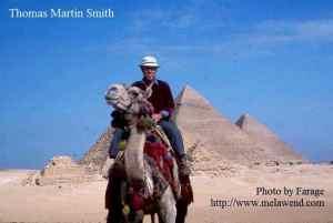 EGYPT PYRAMIDS Farage[1]