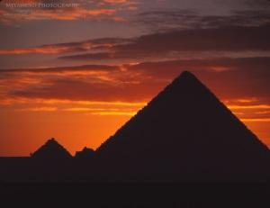 EGYPT PYRAMIDS IMG_0045