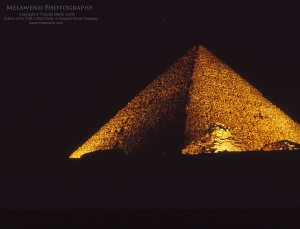 EGYPT PYRAMIDS IMG_0058