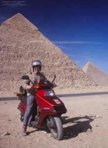 EGYPT PYRAMIDS IMG_0110 (2)