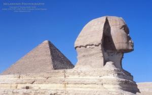 EGYPT PYRAMIDS IMG_0159
