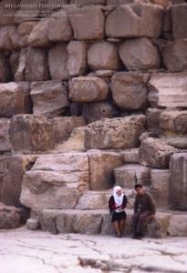 EGYPT - Pyramids _IMG_0023aaa