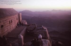 EGYPT SINAI IMG_0152