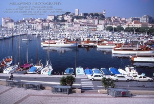 FRANCE CANNES IMG_0098