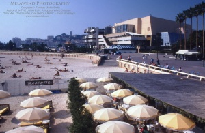 FRANCE - Cannes _IMG_0021