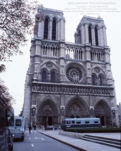 FRANCE PARIS IMG_0028