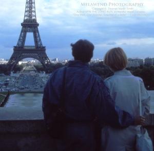 FRANCE PARIS IMG_0056a