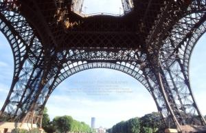 FRANCE PARIS IMG_0087