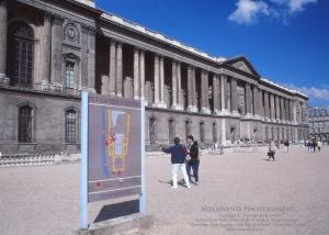 FRANCE PARIS IMG_0096