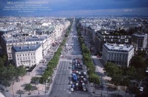 FRANCE PARIS IMG_0097a