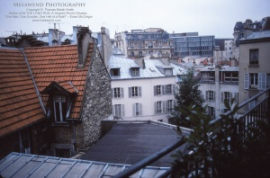 FRANCE PARIS IMG_0102