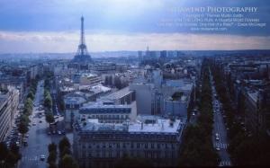 FRANCE PARIS IMG_0111