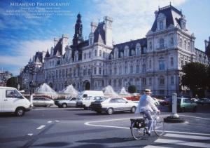 FRANCE PARIS IMG_0170