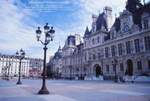 FRANCE PARIS IMG_0279aaaa