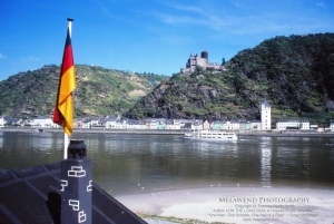 GERMAN RHINE IMG_0268