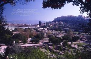 GREECE - Agora_IMG_0008 (2)