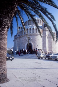 GREECE IMG_0024 (2)