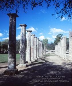 GREECE OLYMPIA IMG_0132