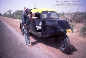 INDIA IMG_0181