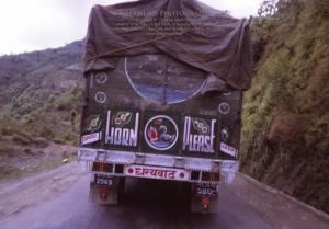 INDIA IMG_0204