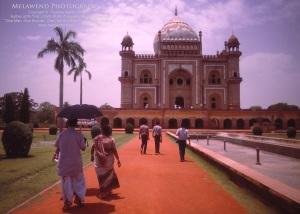 INDIA NEW DELHI IMG_0220