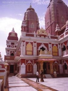 INDIA NEW DELHI IMG_0221