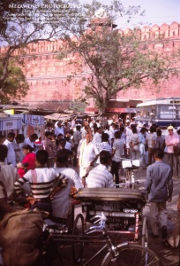 INDIA NEW DELHI IMG_0223