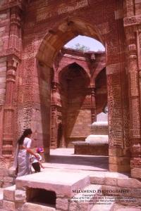 INDIA NEW DELHI IMG_0225