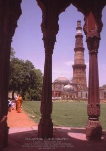 INDIA NEW DELHI IMG_0249